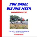basel-meer