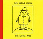 kleiner_mann