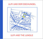 ulpi_dschungel