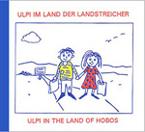 ulpi_landstreicher