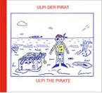 ulpi_pirat