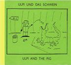 ulpi_schwein