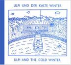 ulpi_winter